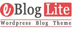 eBlog Lite Pro