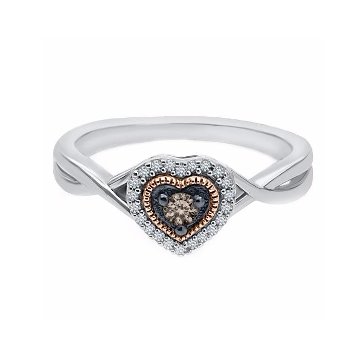 Expression Jewelry